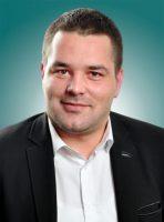 BROȚEI Valentin Mădălin