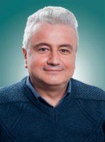 MARC Ioan - PSD